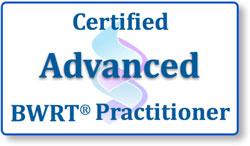 bwrt_advanced